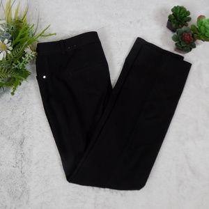 White House Black Market Trouser Dress Pants